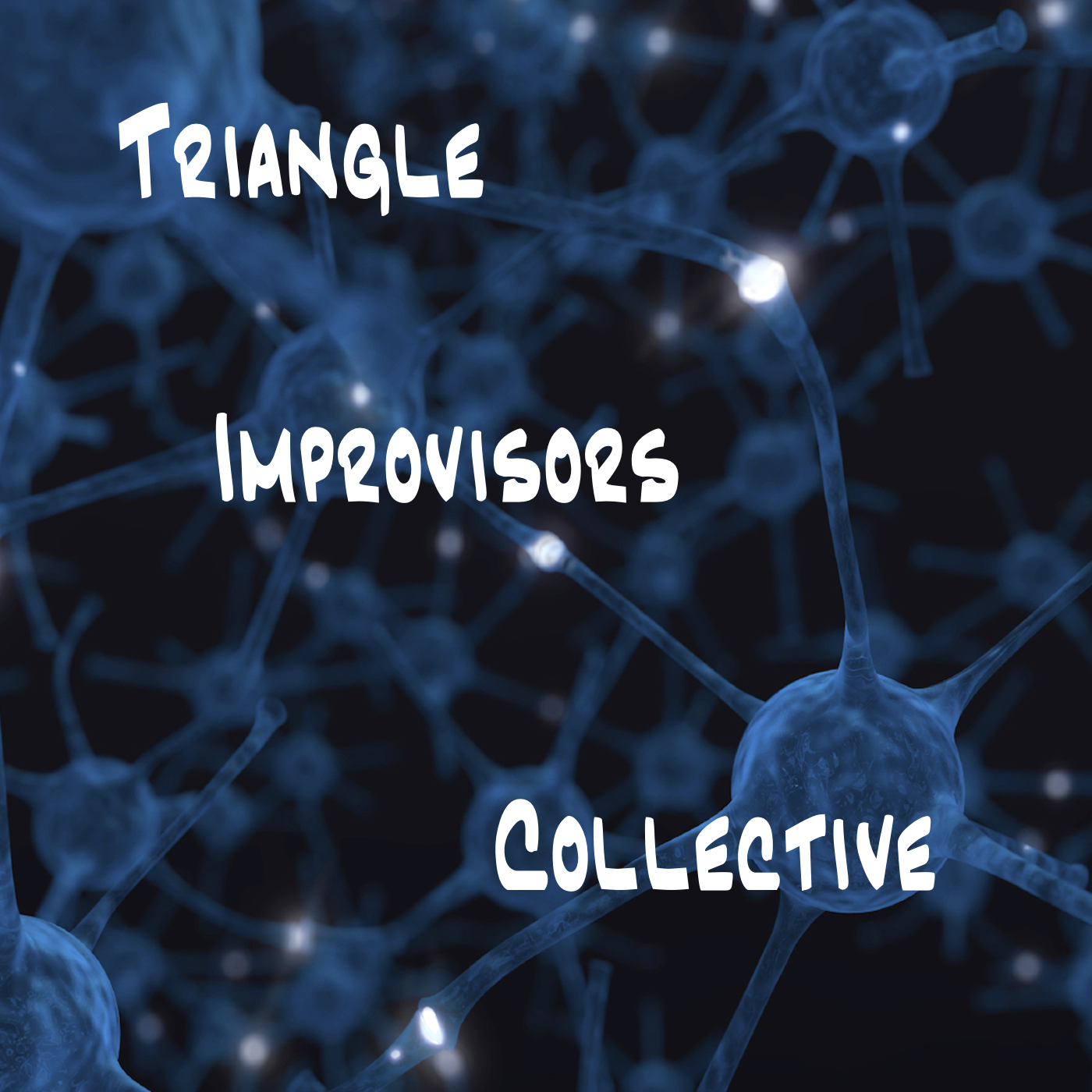 Triangle Improvisors Collective